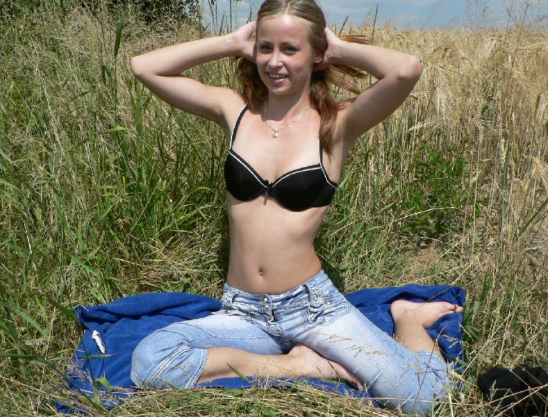 massage naturiste reportage Poissy