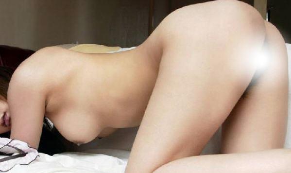 sexe sensuelle blog sexe gratuit