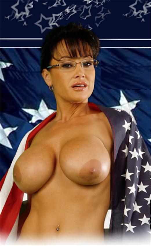 People-69com - Sarah Palin nue - Video sexy de stars nues